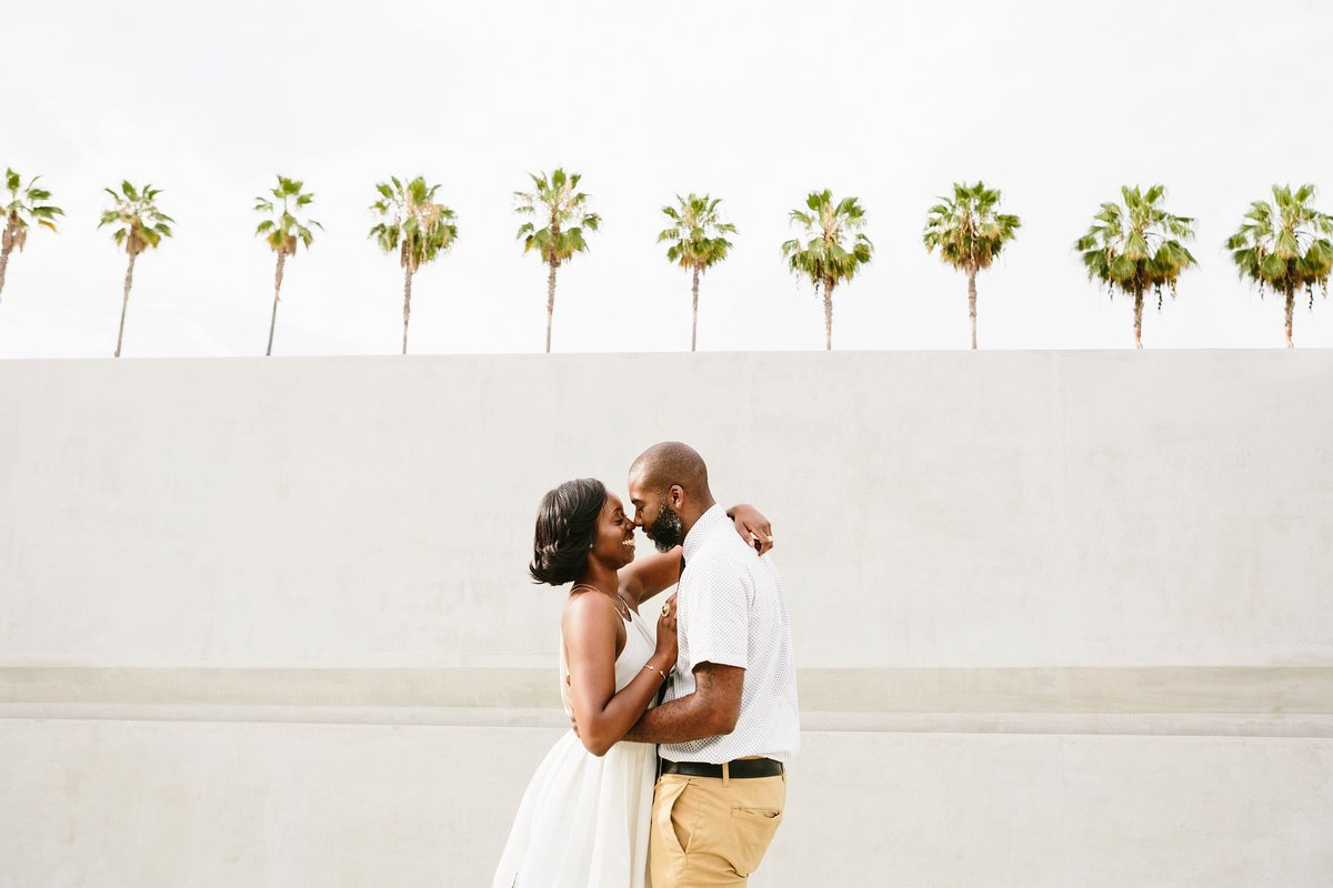 Best California Engagement Photographer_Jodee Debes Photography_014