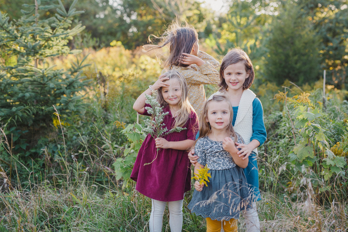 FamilySession_092816_WeeThreeSparrowsPhotography-38