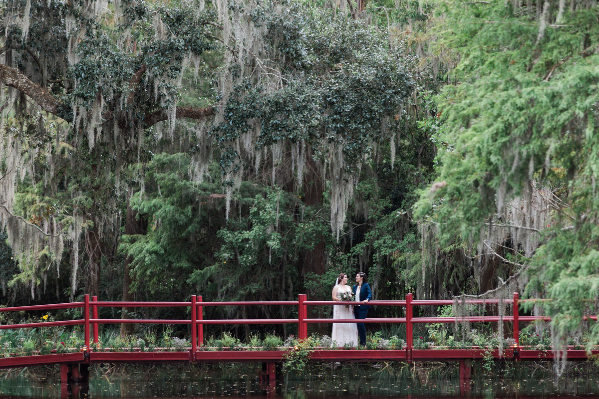 Jess Collins Photography Magnolia Plantation Wedding (519 of 733)