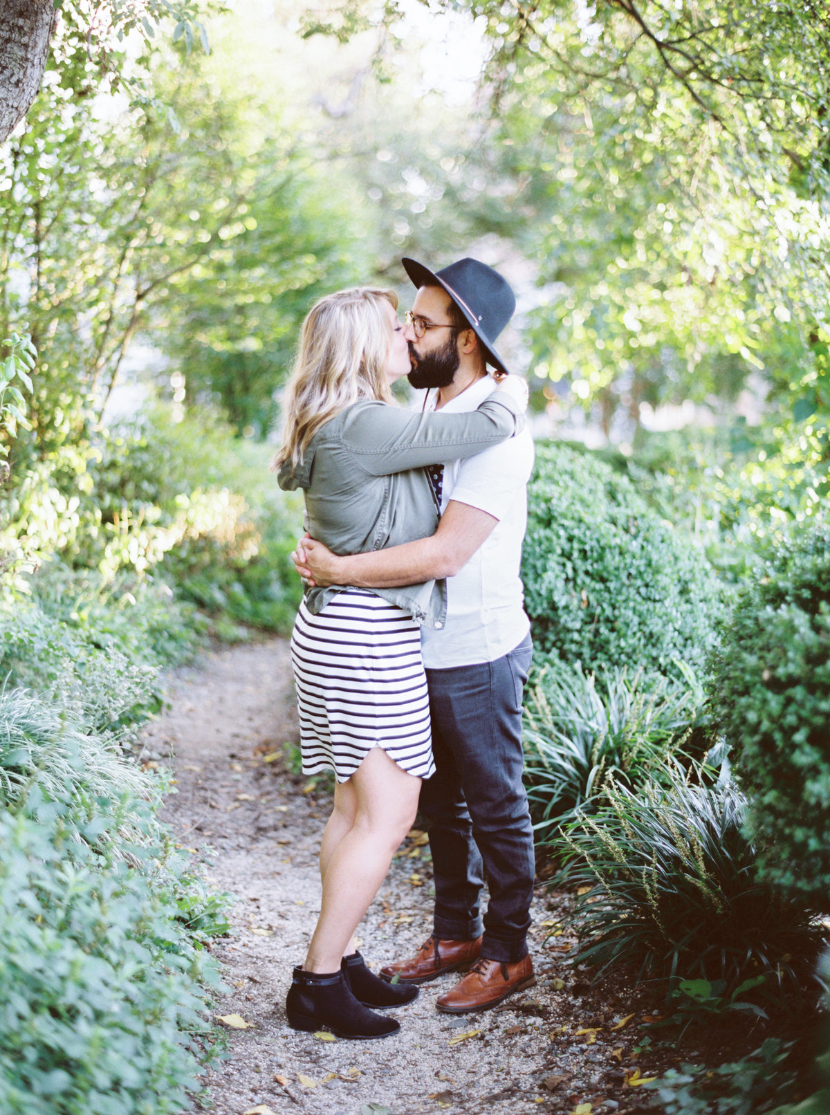 KlaireDixius_FineArtWeddingPhotographer_Georgetown_Engagement_TreverMegan-24