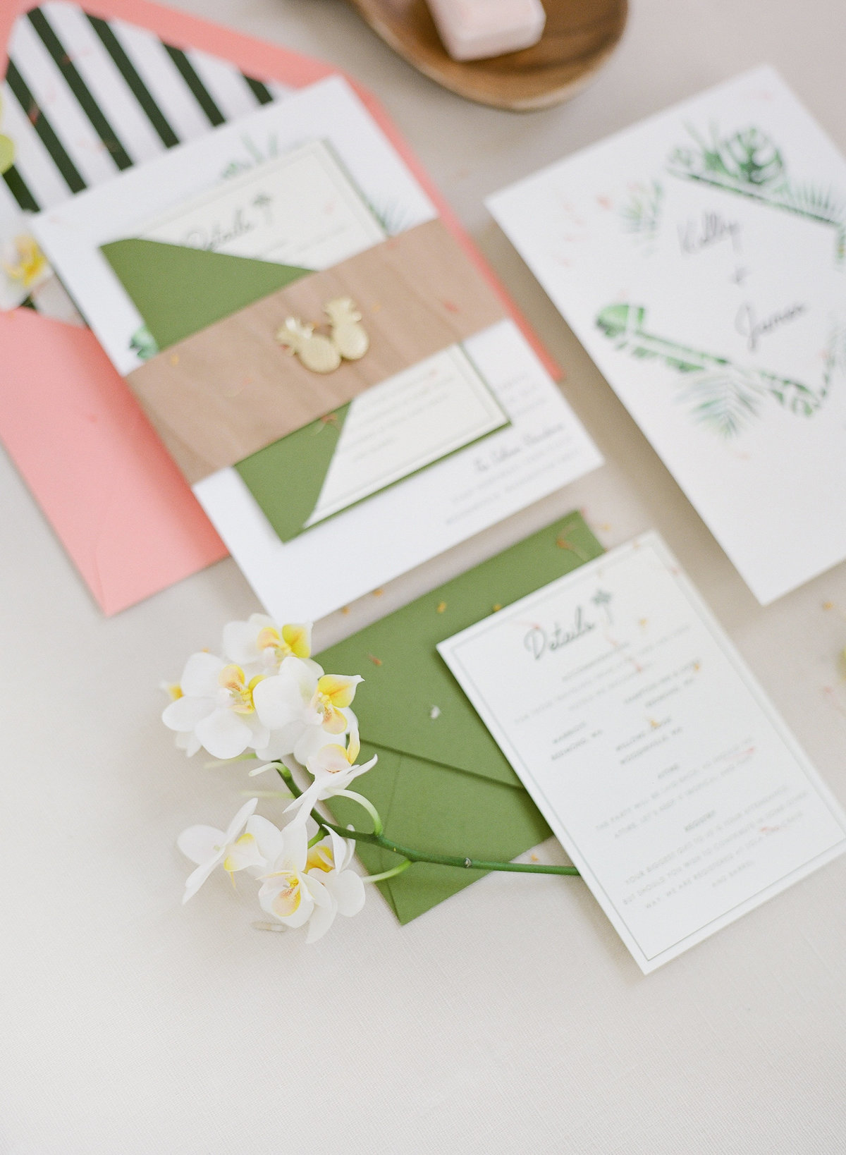 Flat_Lay_Stationery_Styling_-_Tetiana_Photography-20
