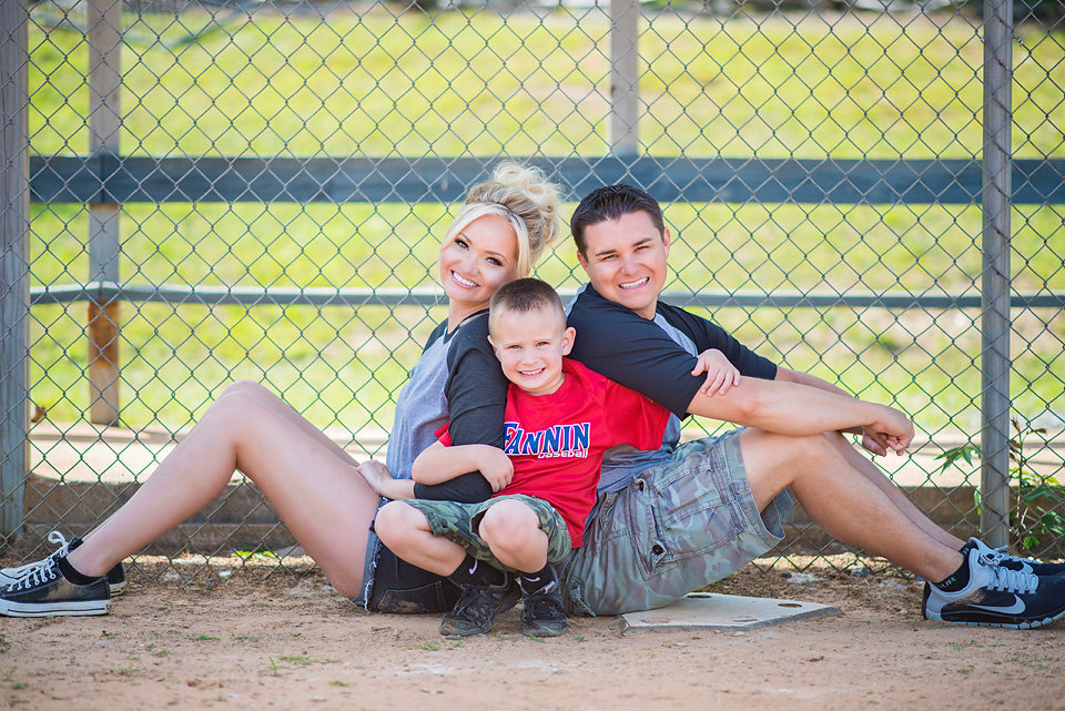 fannin_county_park_family_photos_celeste_lance