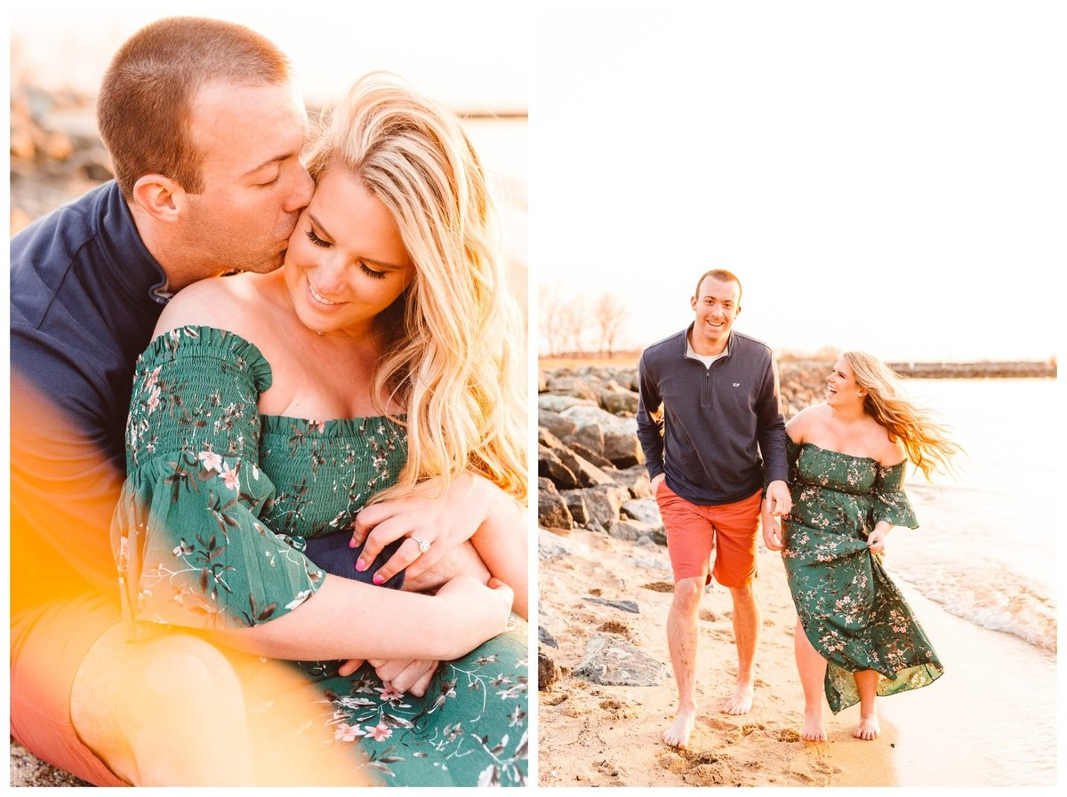 golden-hour-st-michaels-engagement-session-brooke-michelle-photography_2164