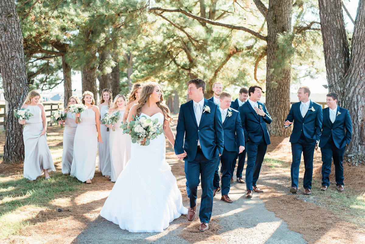 Bentonville Wedding Photographer, Fayetteville Wedding Photography, Northwest Arkansas Wedding Photographer, Arkansas Wedding, northwest Arkansas wedding, NWA Wedding-79