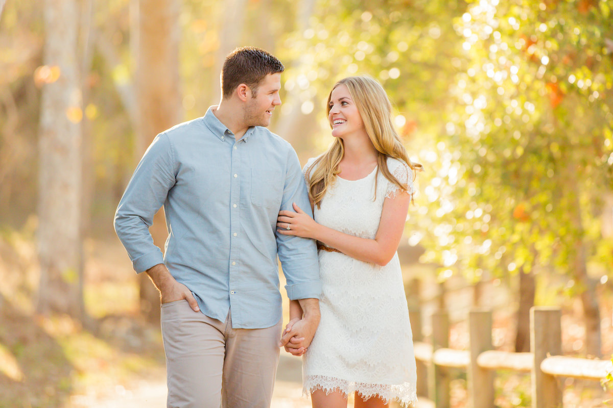 JamesandJess_Santa Barbara Engagement Photography_027
