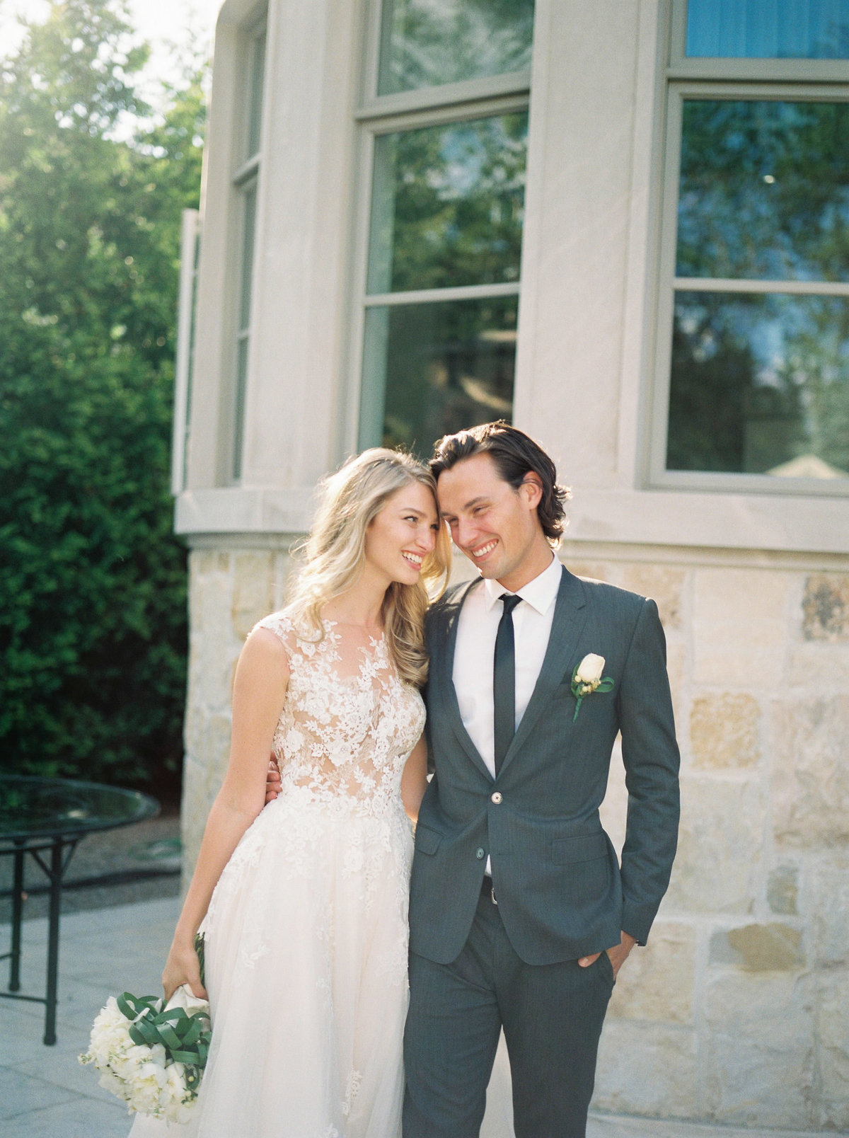 bridle_path_wedding-0037