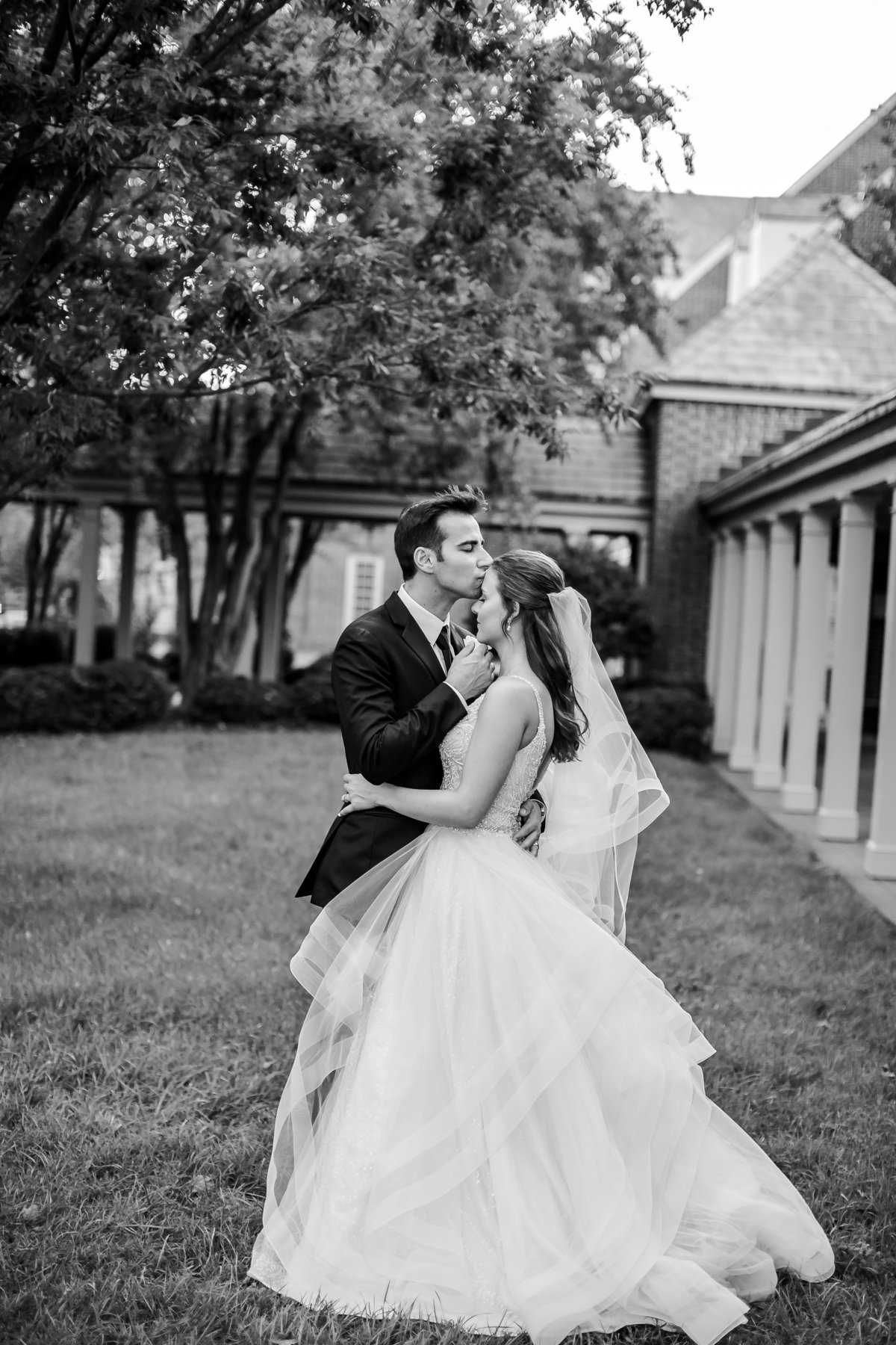 meghan lupyan hampton roads wedding photographer181