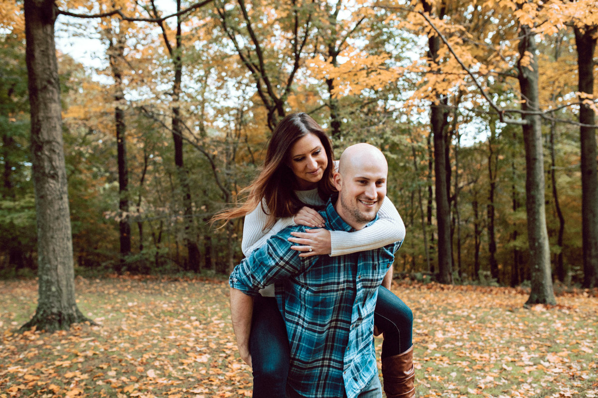 Unique Pgh engagement photographer24