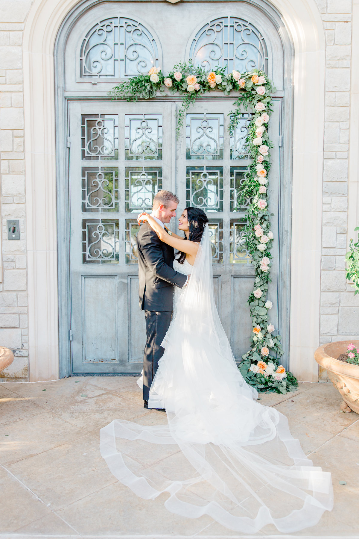 High-Pointe-Mansion-Wedding-Photography-Oklahoma-City-Wedding-Photographer-Holly-Felts-Photography-406
