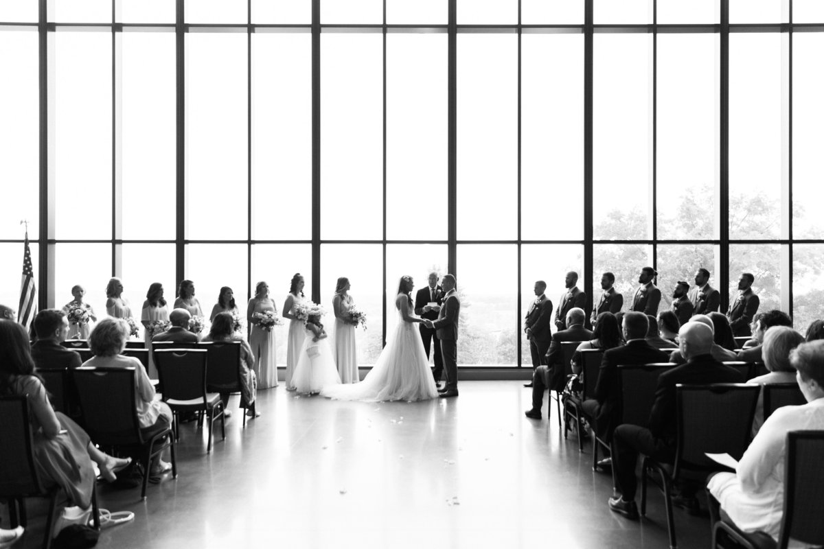 amanda-andy-wedding-242