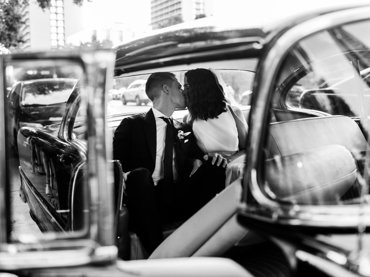 anna smith photography the room on main wedding dallas-668