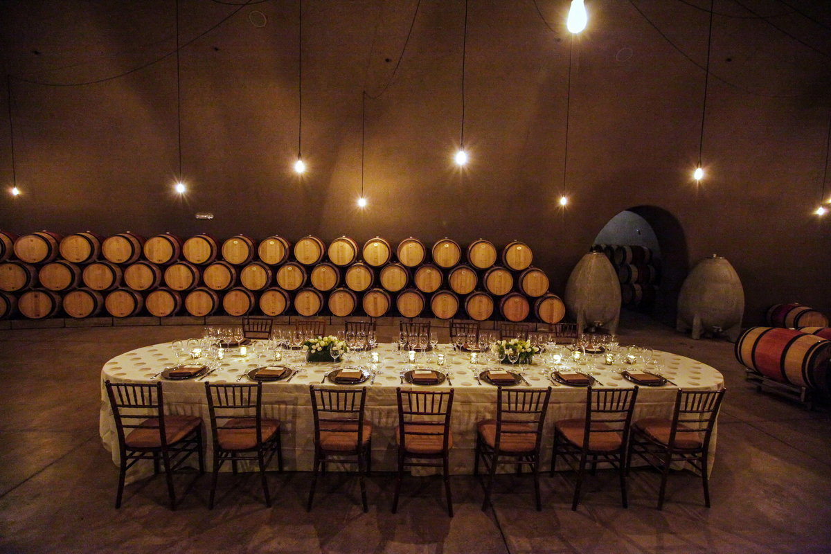 corporate-photography-napa-cade-winery-046