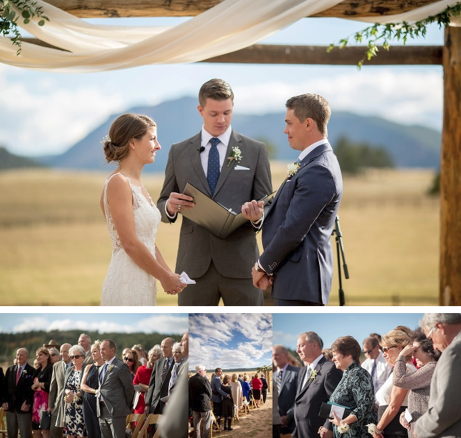 0168_Spruce_Mountain_Ranch_Wedding