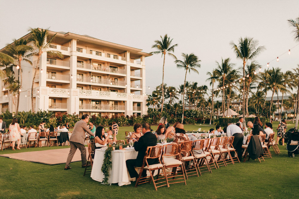 fairmont-orchid-resort-kona-hawaii-wedding-105
