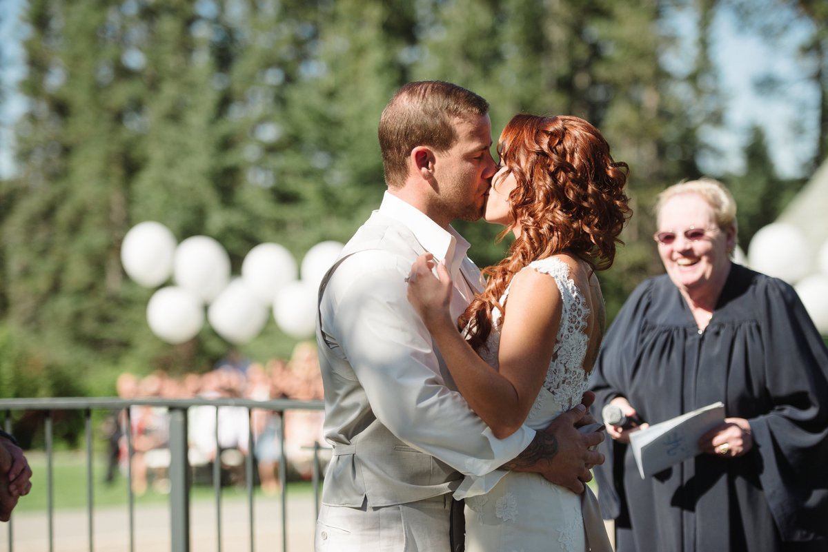 calgary-wedding-photographer-azuridge-estate-hotel-185