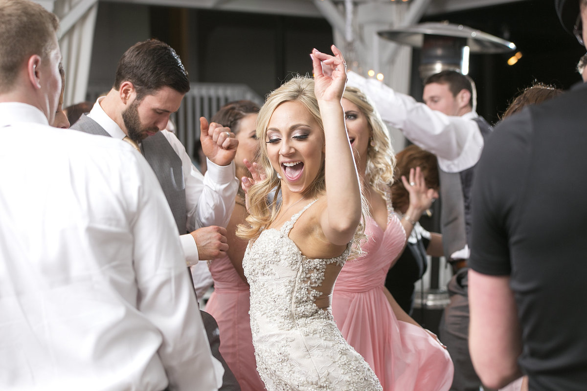 Nashville-wedding-photography-dance