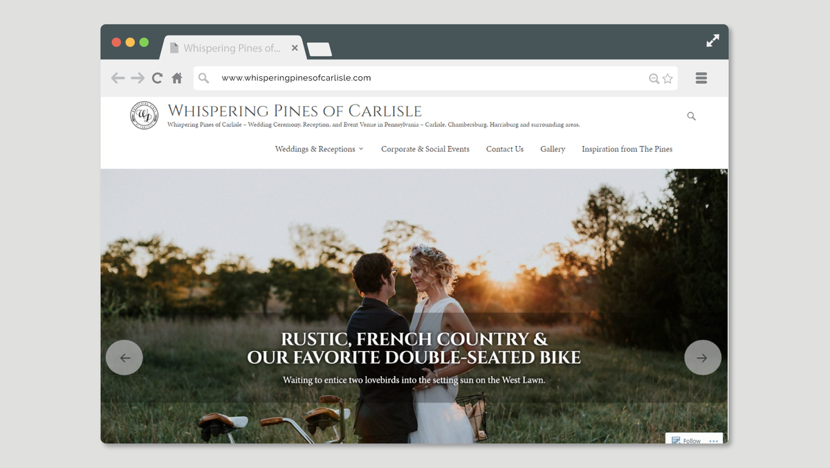 browsermockup_whisperingpines