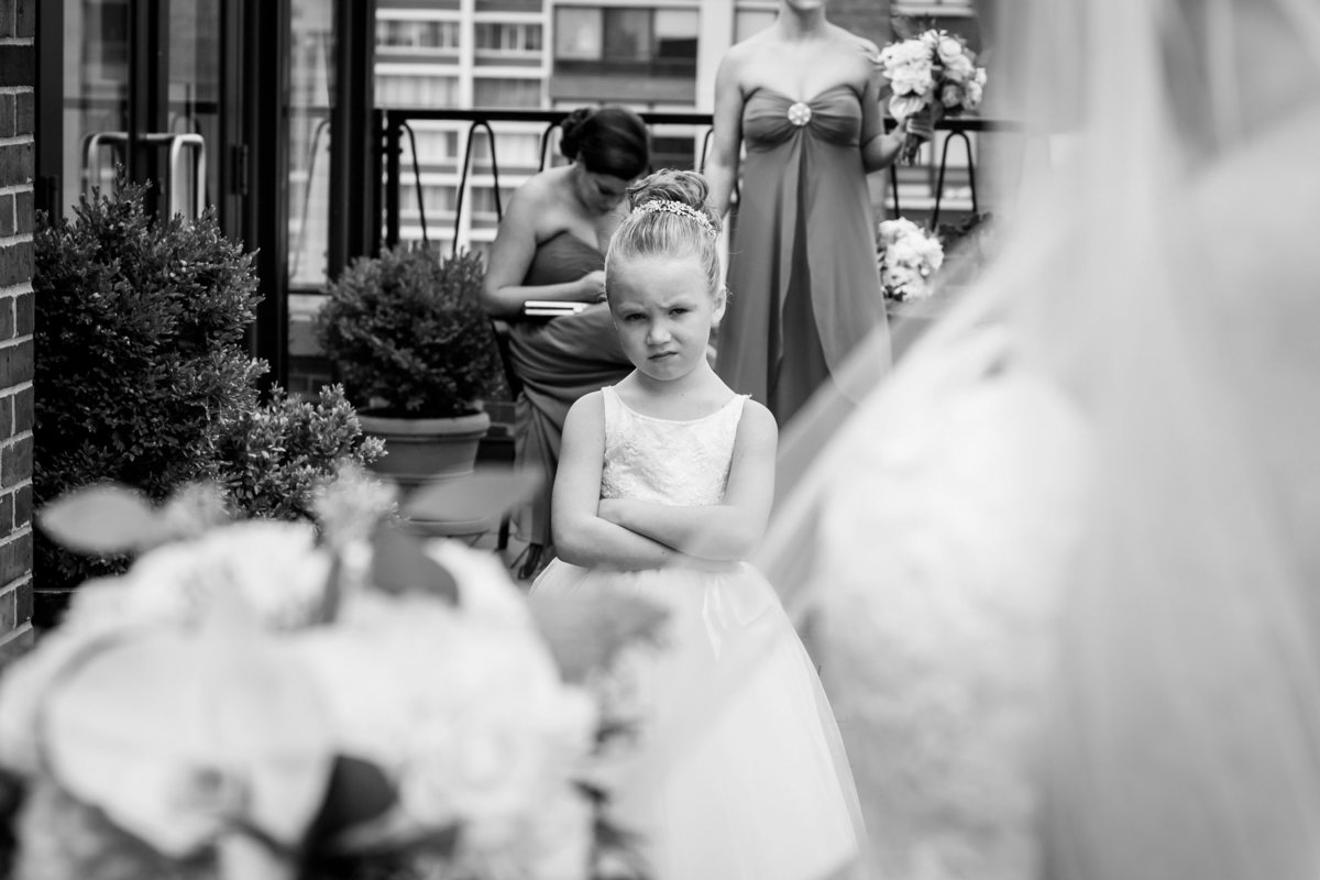 Cafe Brauer Wedding Photos_0602