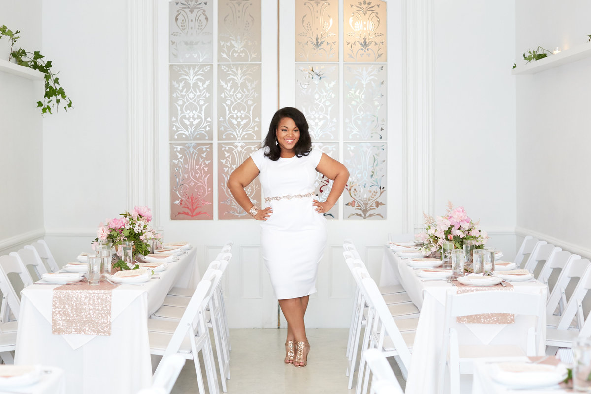 Amy_Anaiz_Maison_May_Dekalb_Brooklyn_Bridal_Shower_009