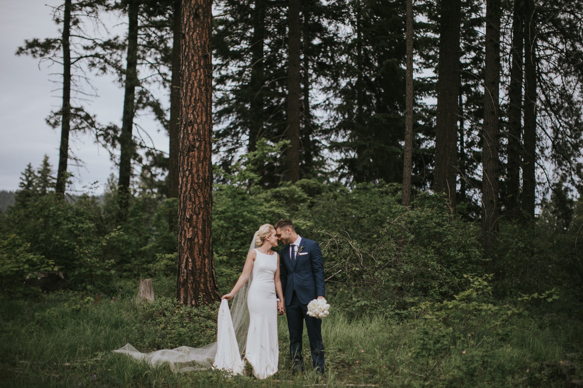 Jordan Quinn Photography_Colorado Wedding Photographer_080
