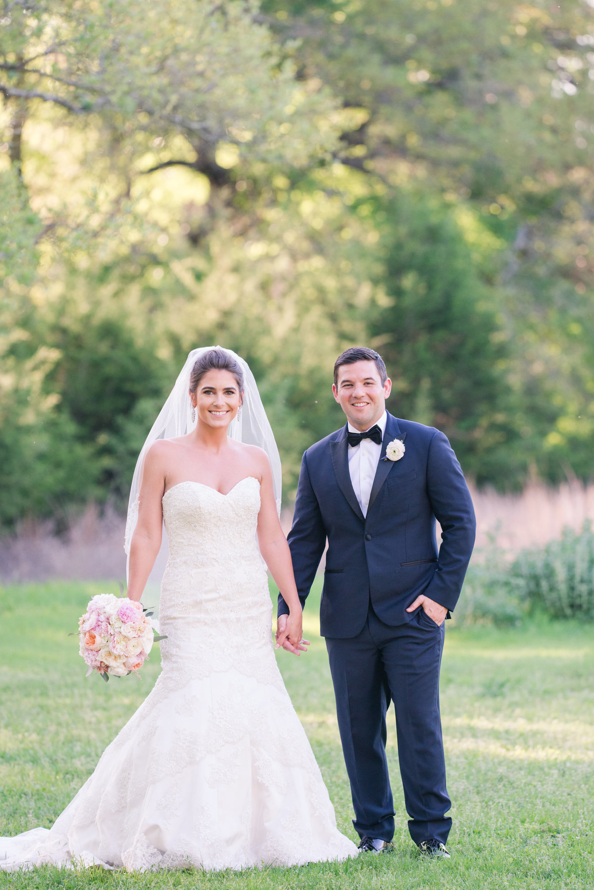 The Addison Grove Wedding Photographer-117