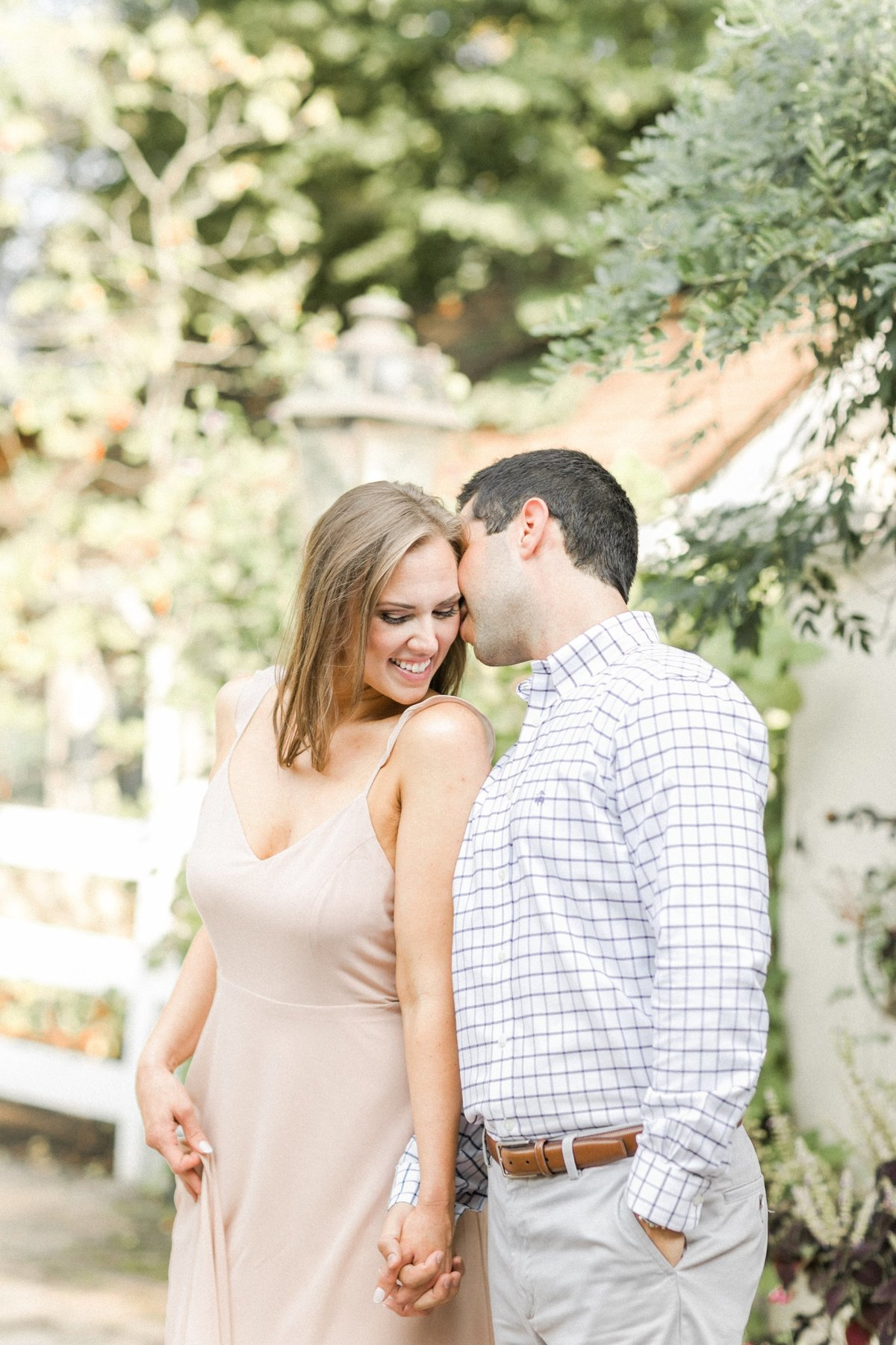 Virginia Wedding Photographer_0795