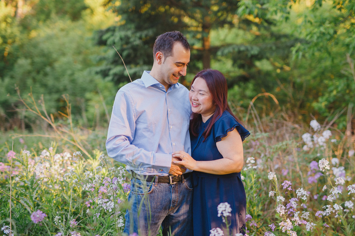 MikeAndDelphineEngaged_060717_WeeThreeSparrowsPhotography_037