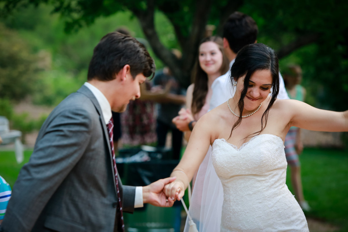 new_mexico_wedding_by_pepper_of_cassia_karin_photography-129