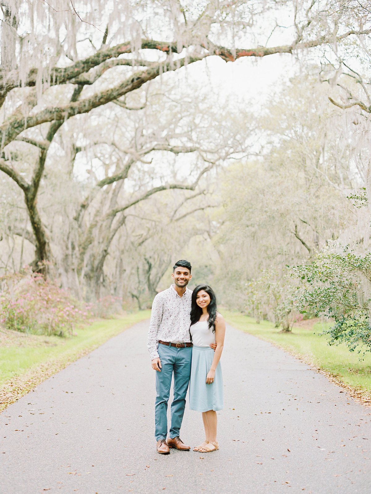 Magnolia-Plantation-Engagement-01