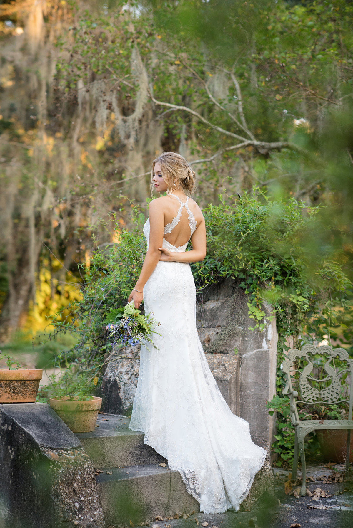 New Orleans Wedding Photographyafton-villa00137