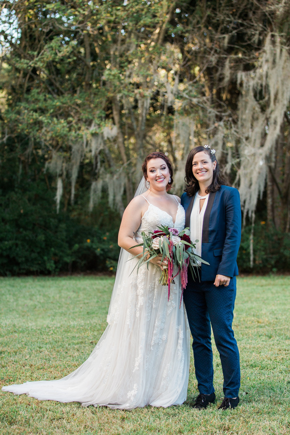 Jess Collins Photography Magnolia Plantation Wedding (377 of 733)