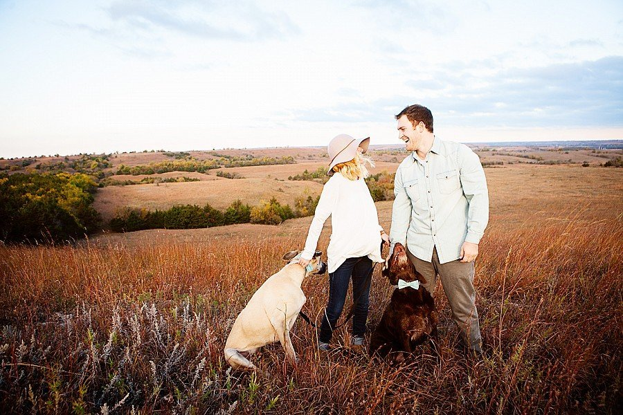 Manhattan_Kansas_Engagement_Session_Flint_Hills_0075