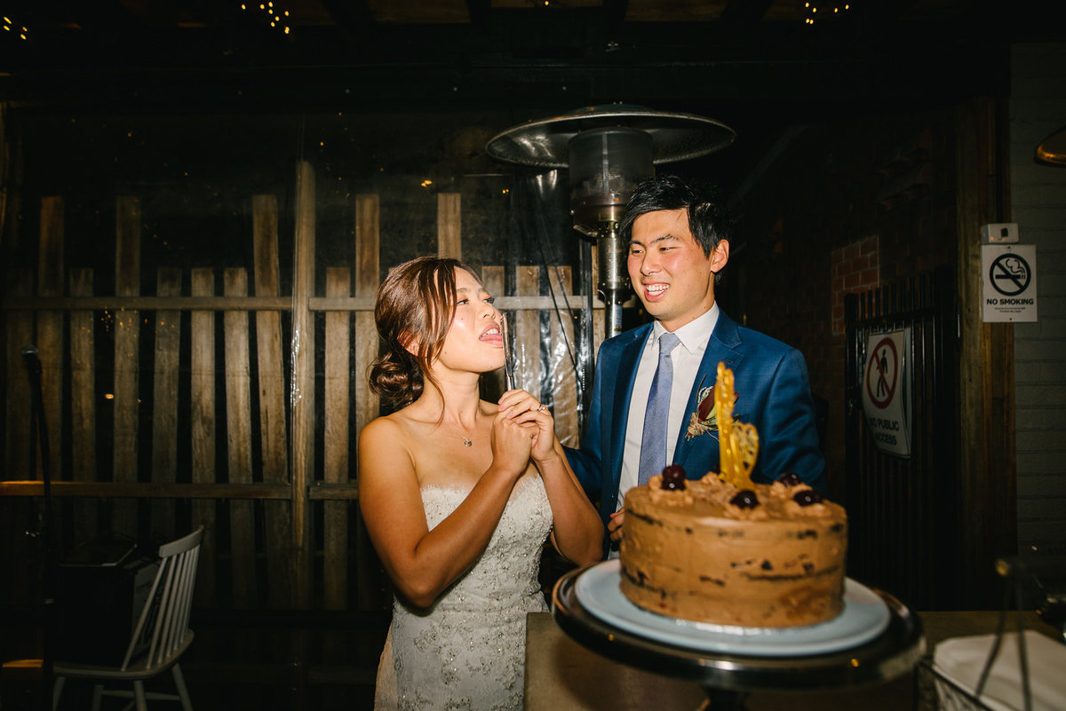 acre eatery weddings-154