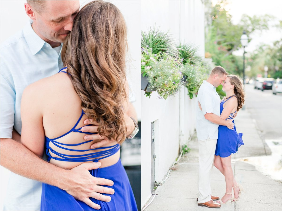 rainbow-row-charleston-sc-engagement-photographer-bethanne-arthur-photography-photos-131