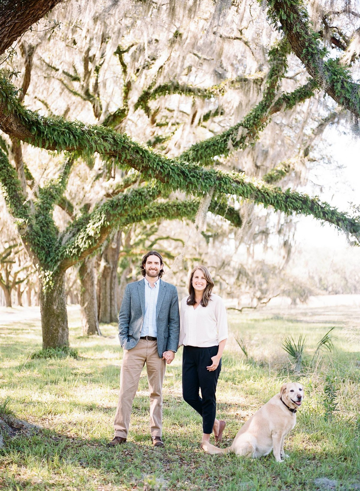 Savannah engagement, Savannah Wedding Photographer, Fine Art Film, Destination Wedding Photographers, Henry Photography_2894