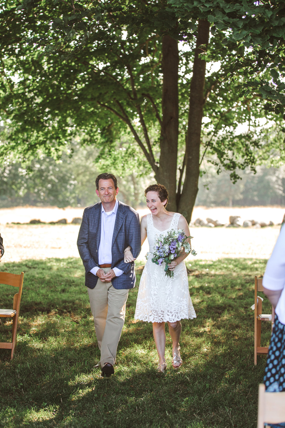 Westport_Massachusetts_farm_summer_wedding_About_Time_Photography_photo_14