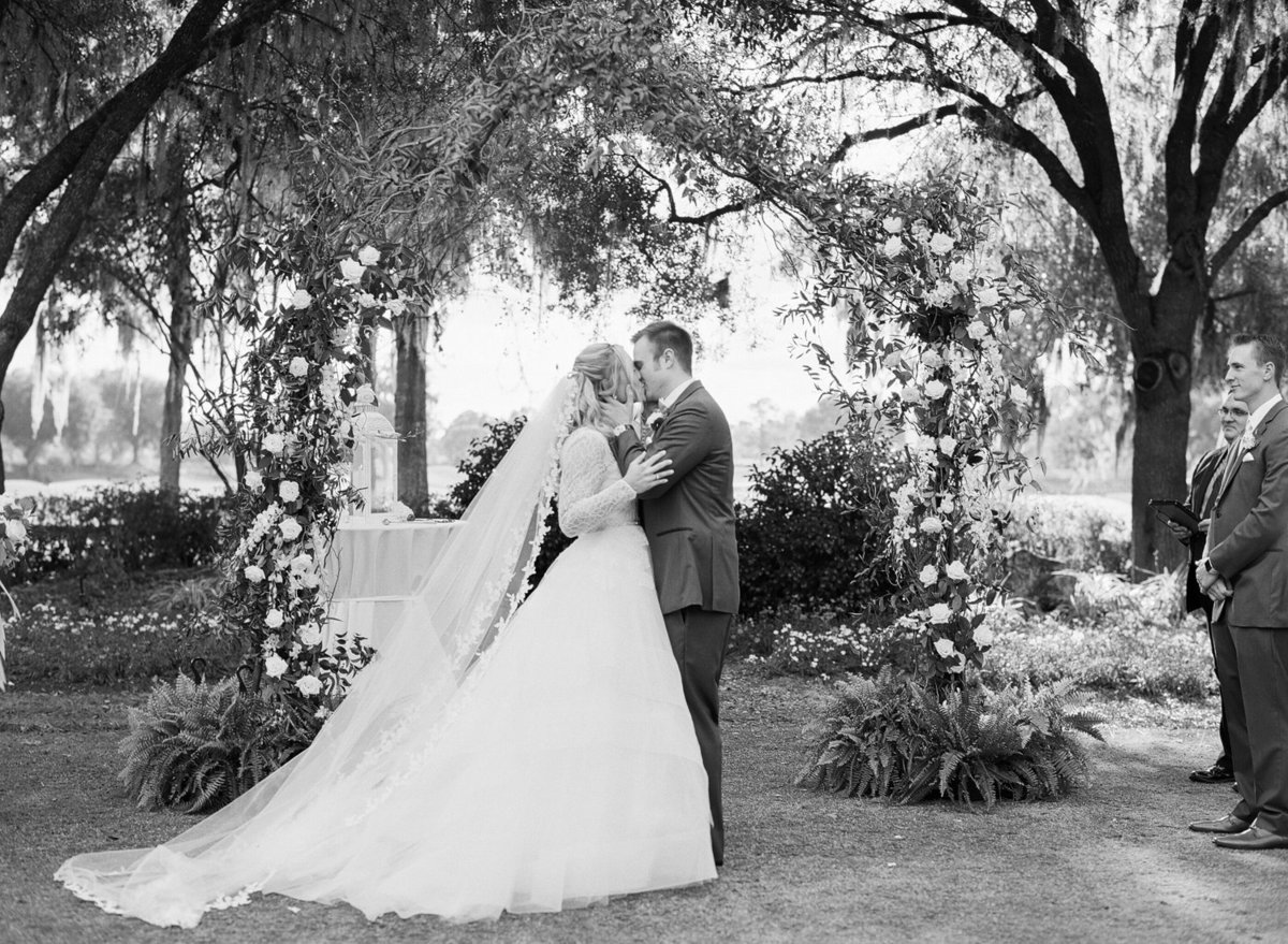 Miami-film-wedding-photographer--59