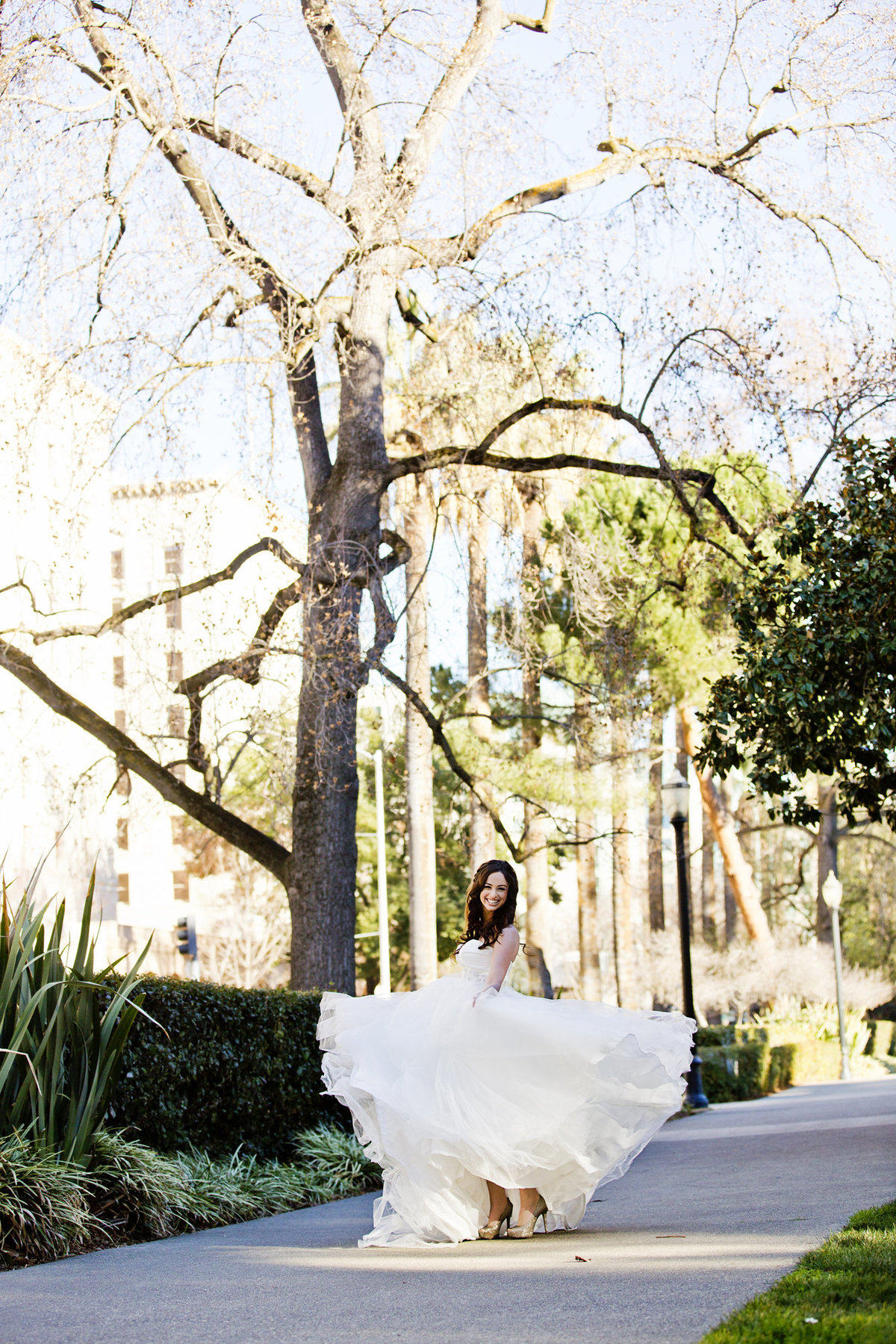 Sacramento-Wedding-Photograper032