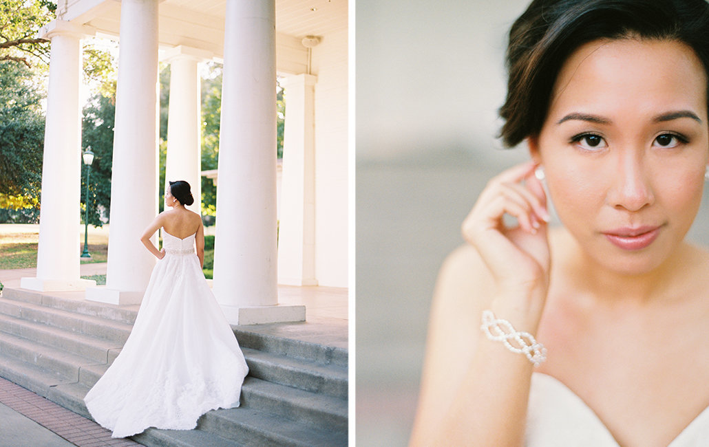 anna smith photography dallas film best wedding photographer BRIDAL 9