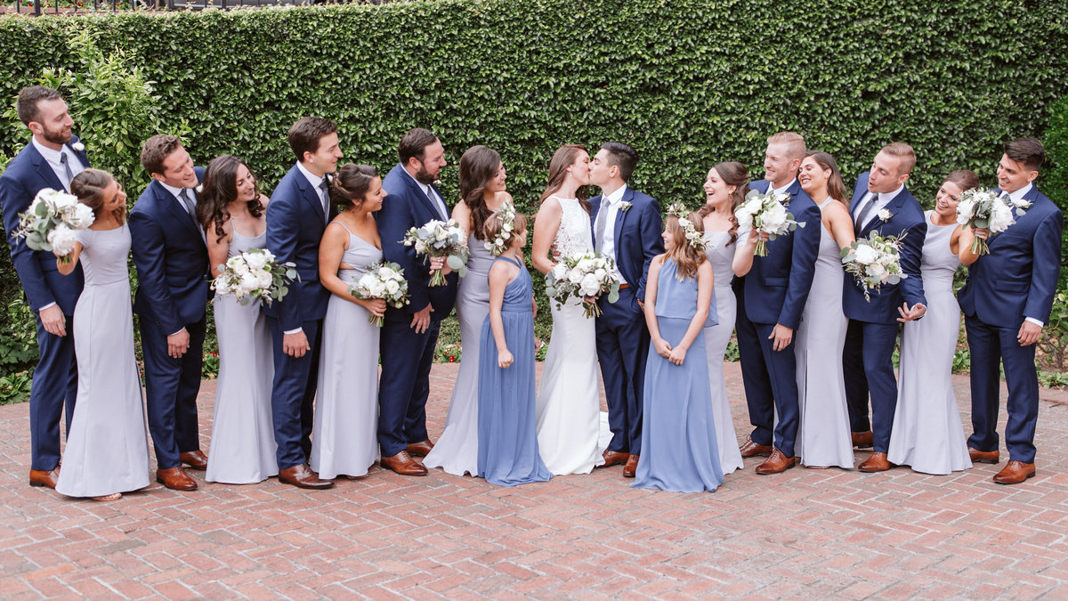 Lauren Andrew-Bridal Party-0011