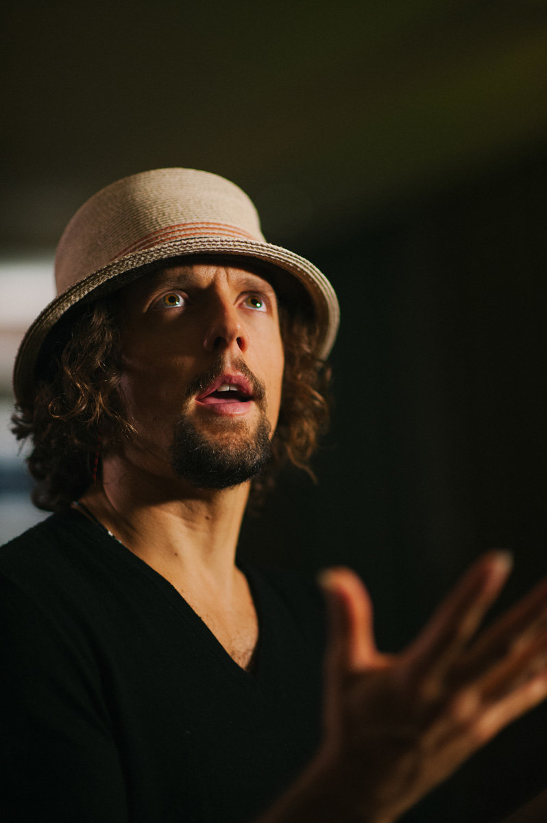 miami-brisbane-los-angeles-destination-jason-mraz-photojournalist-celebrity-artist-photographer-3-little-words-studio-018