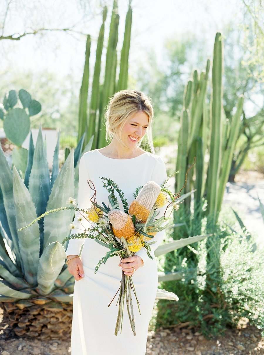 El-Chorro-Arizona-Wedding-Photographer_1048