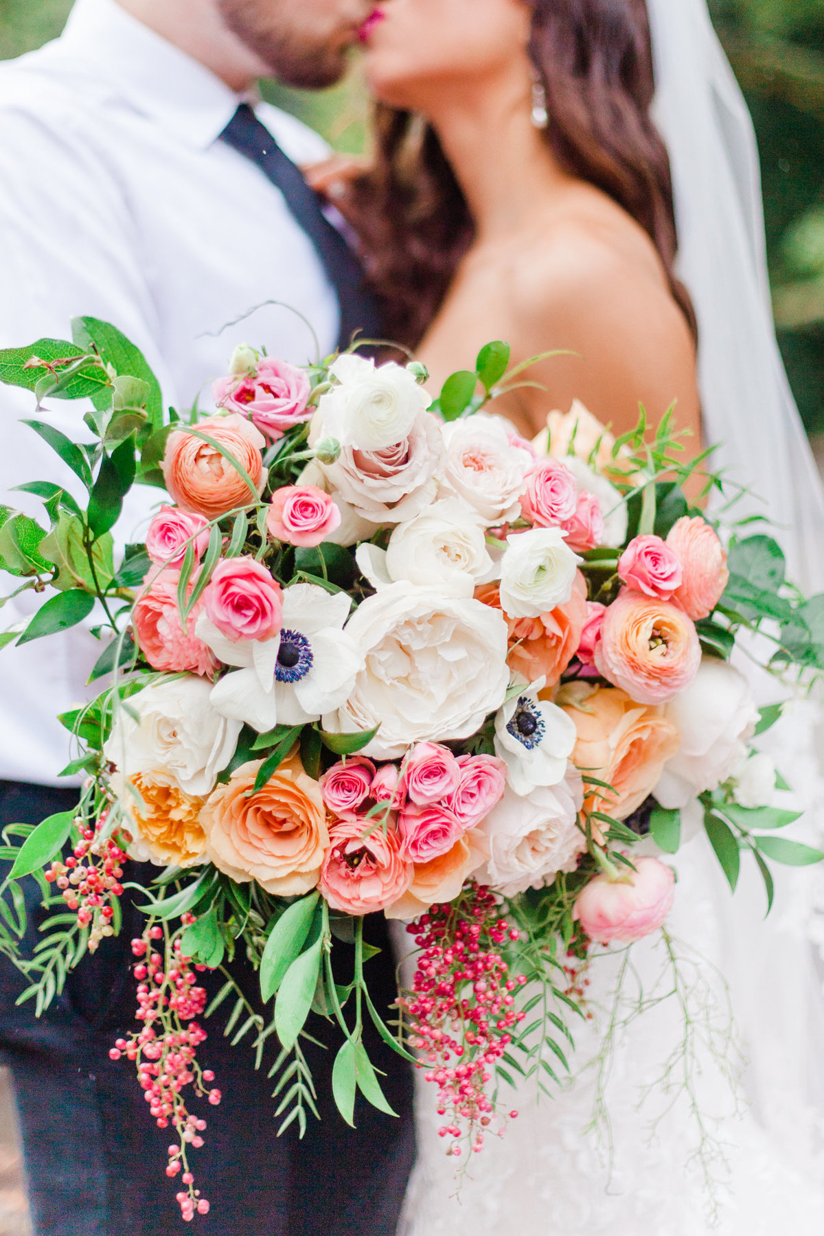 European Inspired Styled Shoot-23