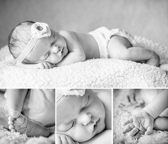 folsom-newborn-photography-1