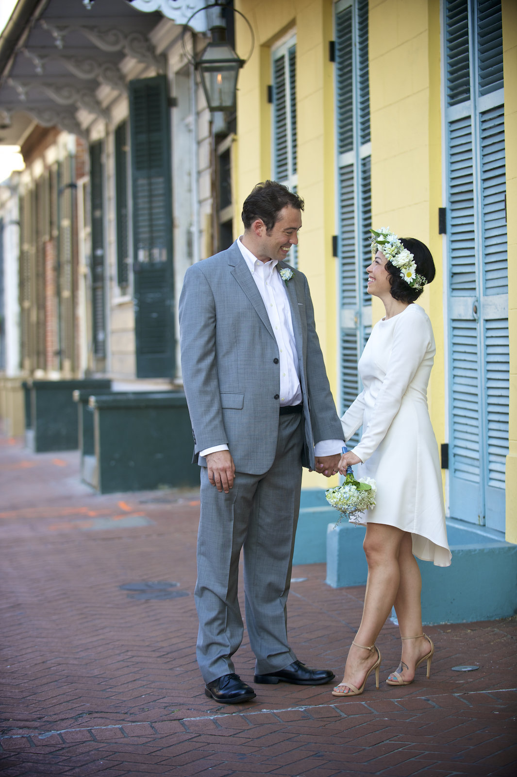 Marc Pagani Photography New Orleans Wedding portraits  146