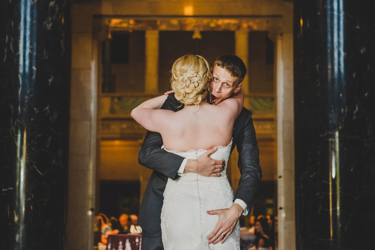 Omaha Weddings |75
