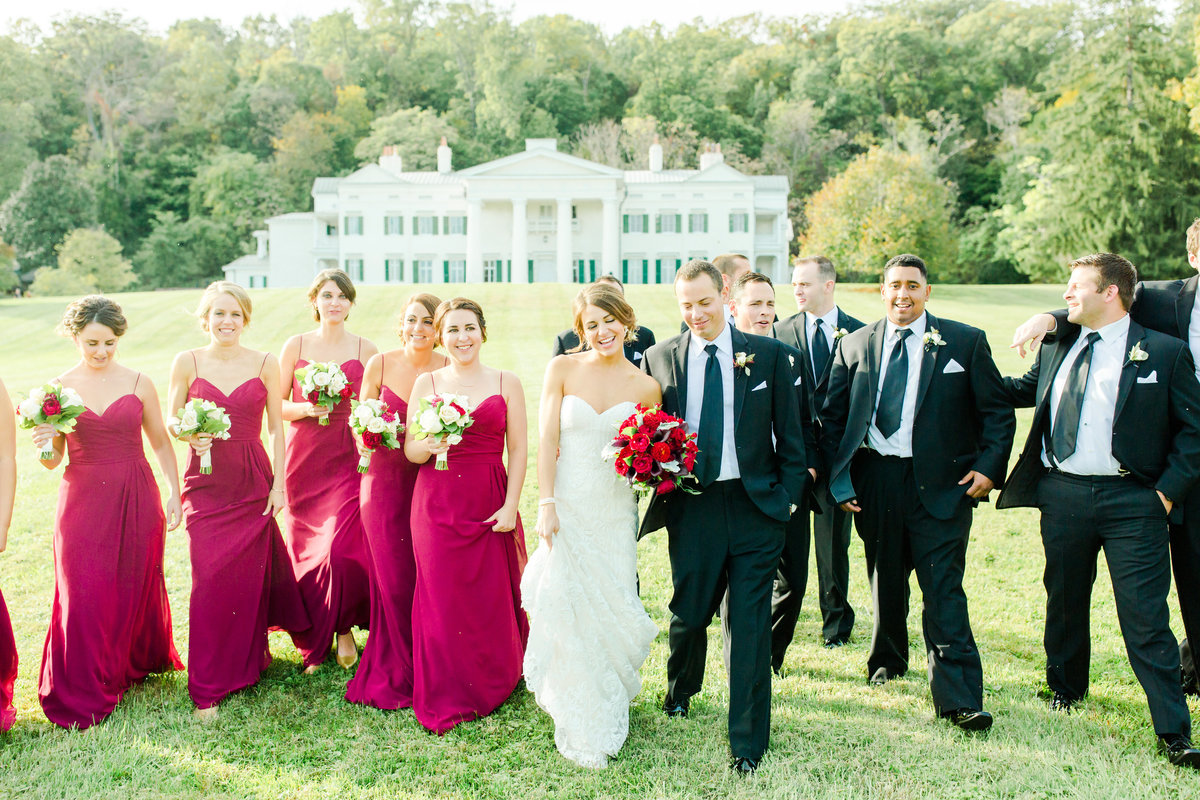 classy-wedding-leesburg-ashburn-virginia-morven-park-belmont-country-club-105
