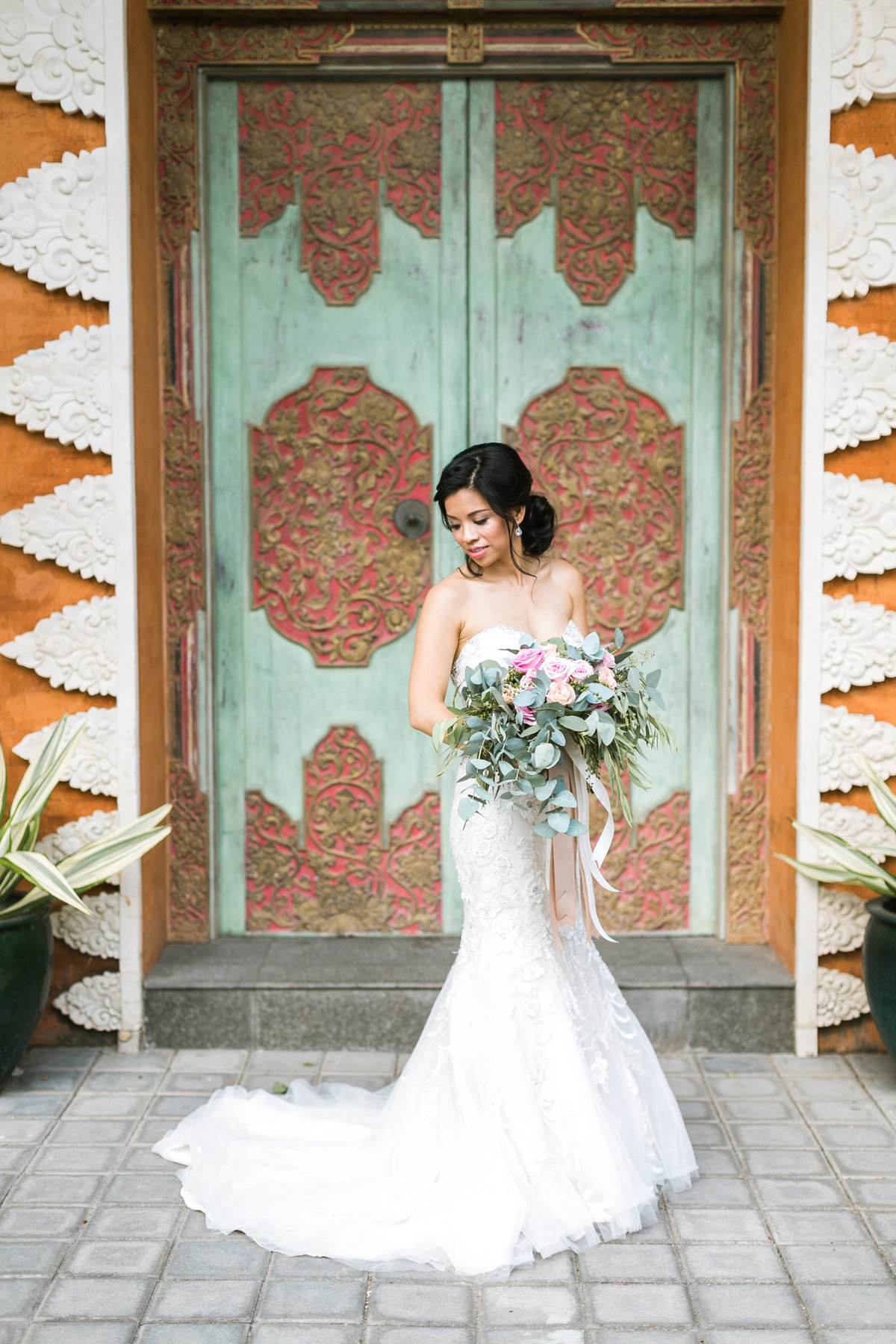 pandawa_cliff_estate_bali_wedding_014