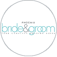 Phoenix Bride & Groom Feature 2