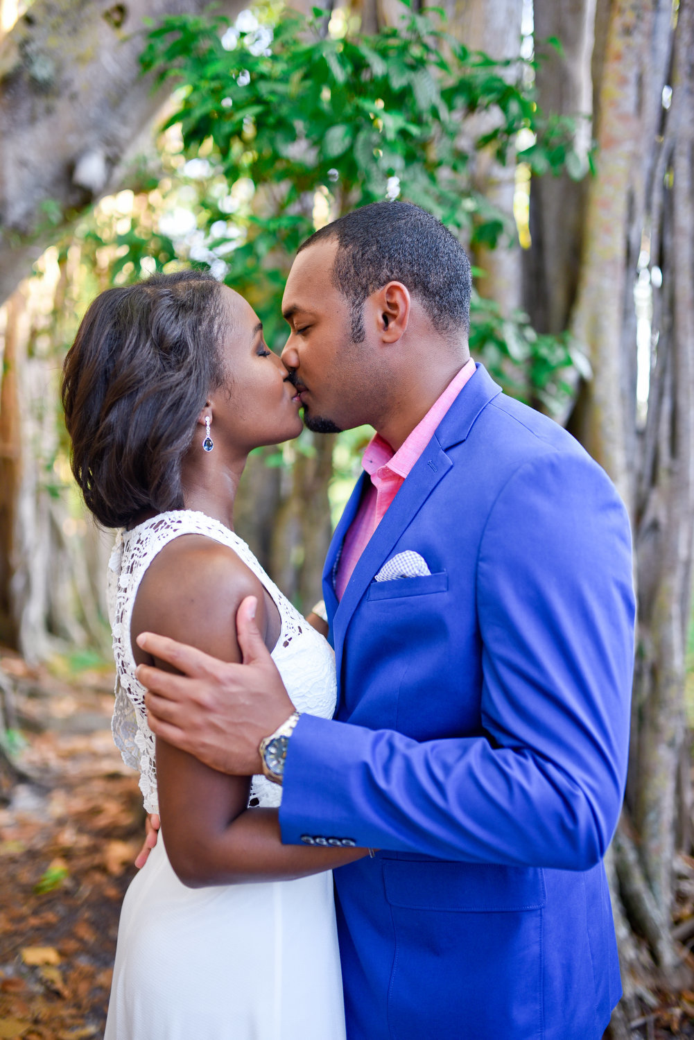Fort Lauderdale Engagement Photographer022